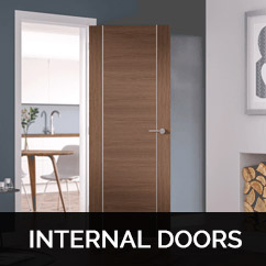 internal doors glasgow