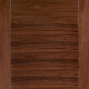 Interior Walnut