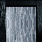 Composite Doorsets