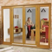 External French Doorsets