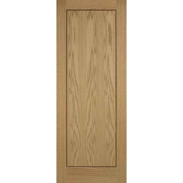 Oak 1P Inlay FC