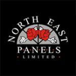 North East Panels