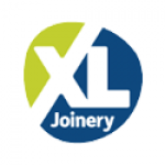XL Joinery